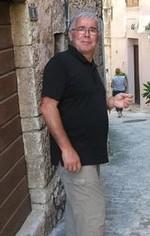 Jean Marie GAUTIER (gihem59)