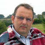 Gilles DUBOIS (gillesdubois)