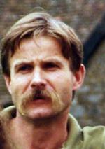 Guy GIRAULT (girotoma)
