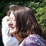Gisèle LAMETH (giselamet)