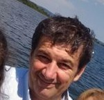 Michele GIUBERTONI (giubertoni)