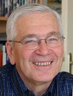 Gérard LABERTHE (glaberthe)