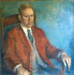 Gerard Willem Charles LEMMENS (glemmens1940)