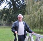 Gerard MARETHEU (gmaretheu)