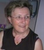 Gabrielle MEGEL (gmegel)