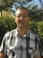 Gabriel MICOUD (gmicoud)