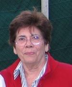 Annette GODEFROY (godef)