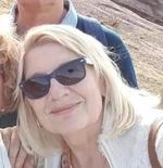 Chantal GOFFART SOULE (goffarts)