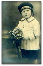Guido PARREIN (gparrein)