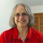 Lois Kalander CASSON (grannilo)