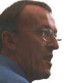 Georges GREVILLOT (grevillot)