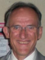 Guy CAUNEILLE (grmc)