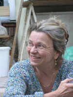 Gisèle SECHAUD (gsechaud)