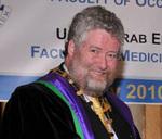 Paul GUERET (guerholl)