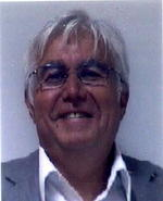 Guy KNECHT (guyk)
