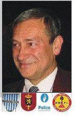 Gérard van den SANDE (gvandensande)