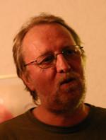 Gérard WINKELMULLER (gwinkelmuller)