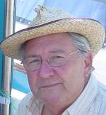 René ABBRUZZESE (hamon22)