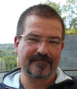 Jean Philippe FUGER (hanslipps)