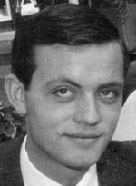 Albert Herman ANDERSSON (harding)