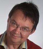 Hervé COSTILLE (hcostille)
