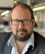 Herv� GRAND (herve207)