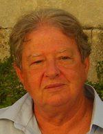 Hervé DEWOST (hervedewost)