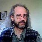 Hervé TIGIER (hervetigier)