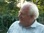 Henri-Jacques GROSDIDIER (hjgrosdidier)