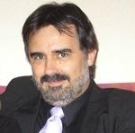 Hugues DECOOL (hugh64)
