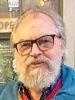 Hugo LICHTENZVEIG (hugolichtenzve)
