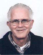 Hans van OTTERLO (hvanotterlo)