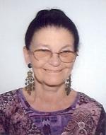 Claudine CLERCX MARTI (iris6)