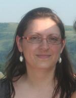 Isabelle MAURY (isamaury)