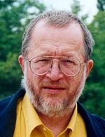 Jacques-Michel BIGAUD (jacmi35)