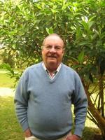 Joseph Jacques GRENOUILLAUD (jacques8)
