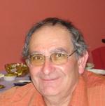 Jacques DUGUE (jacquesdugue)