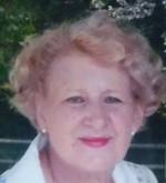 Janine COIGNY (janinecoigny)