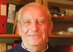Jean MOREL A l 'HUISSIER (janmorel)
