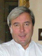 Jean François BAQUET (jbaqu)