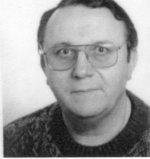Jean Bernard GINDRE (jbg37)