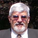 Jean-Claude GODLEWSKI (jcgodlew)
