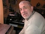 Jean Claude GIROD (jcjro)