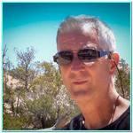 Jean Claude LANGEVIN (jclangevin27)