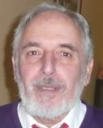 Jean-Claude TEVELLE (jclaude4533)