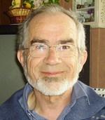 Jean Claude GAUTHIER (jclgauthier)