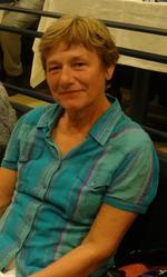 Jacqueline DESCHAMPS (jd3011)