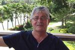Jean-Marie DESBORDES (jdesbordes1)