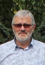 Joel POISSON (jdesthilaire)
