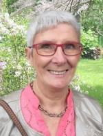 Jacqueline DOFFAGNE (jdoffagne)